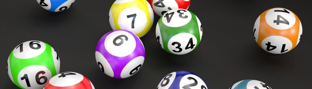 The Domination Of Lotteries In New Zealand
